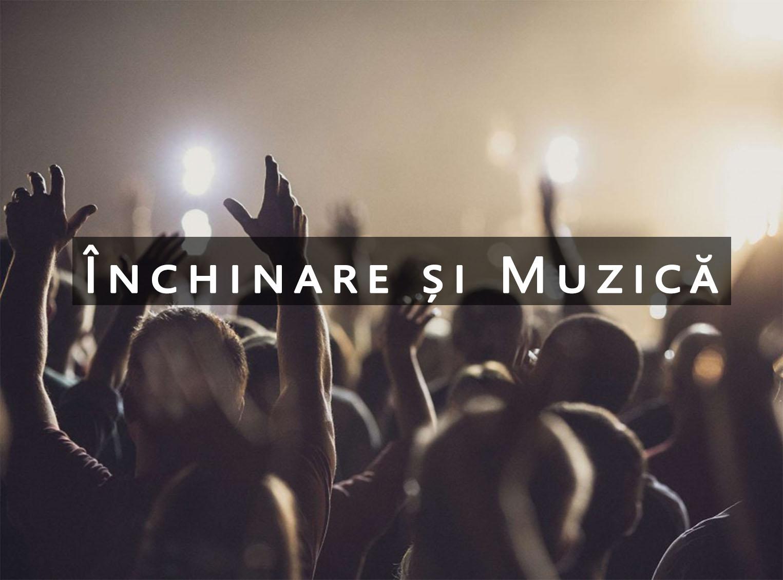 InchinaresiMusica